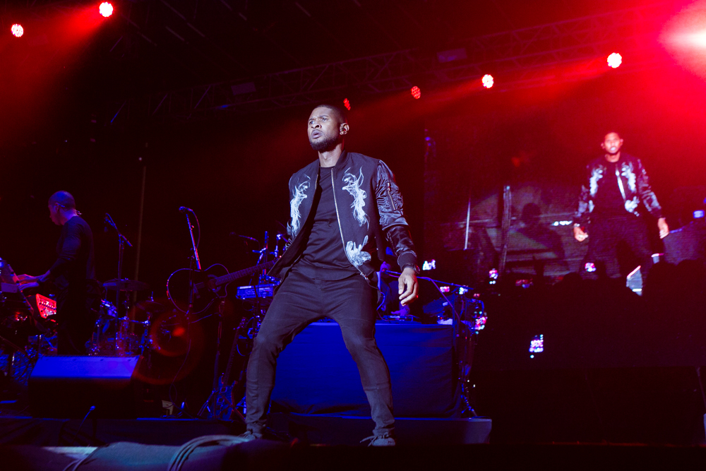 Usher-219.jpg