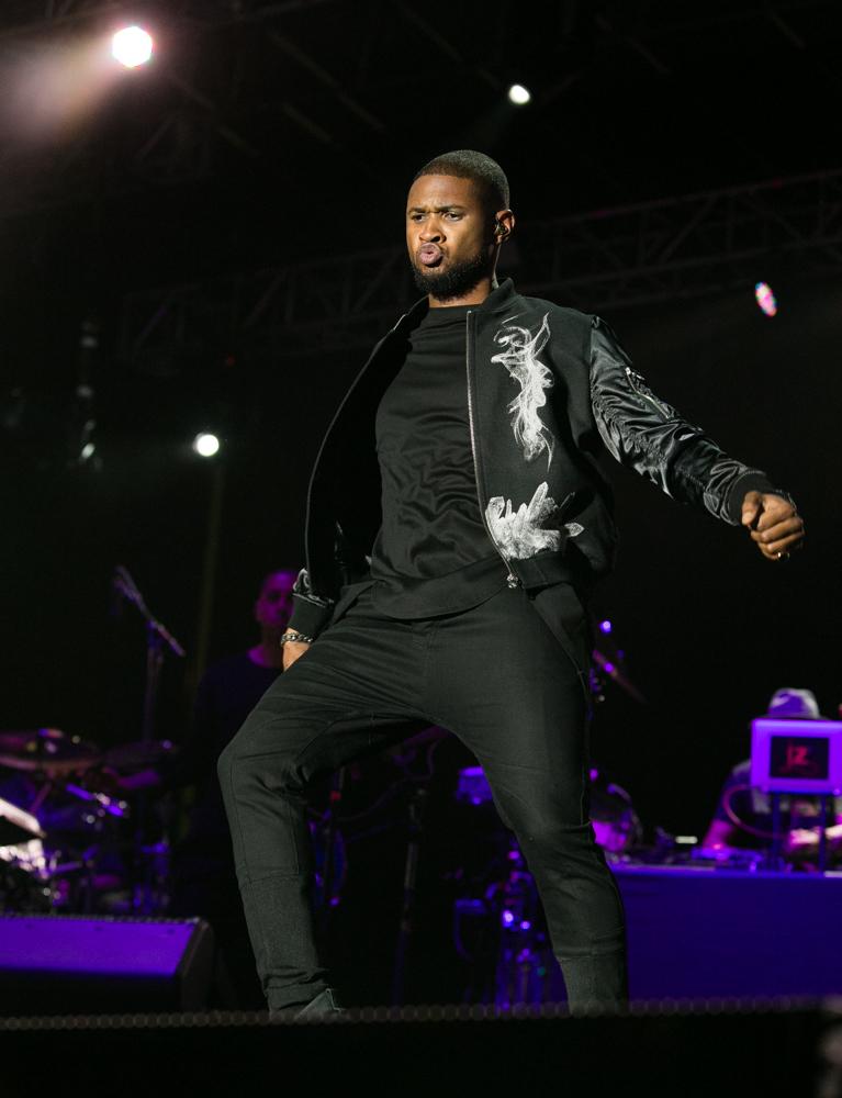 Usher-220.jpg