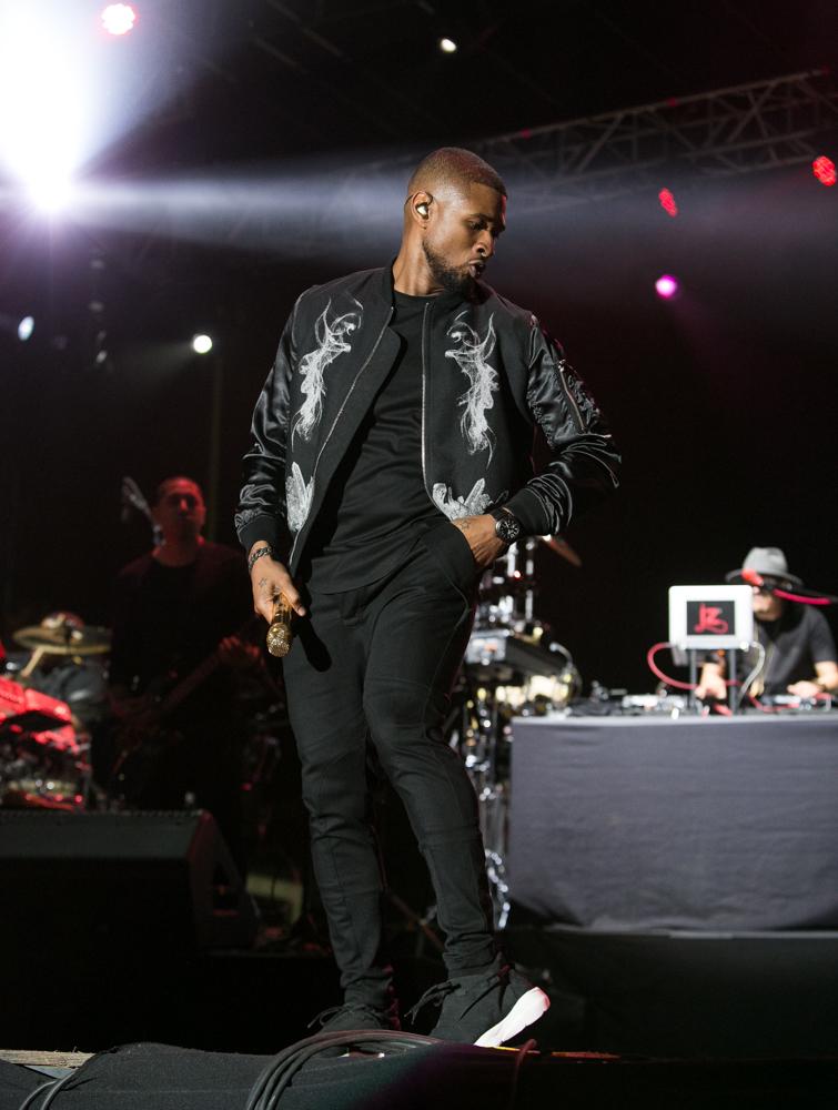 Usher-223.jpg