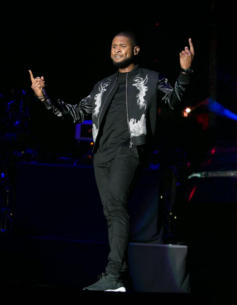 Usher-228.jpg