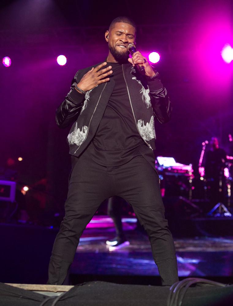 Usher-229.jpg