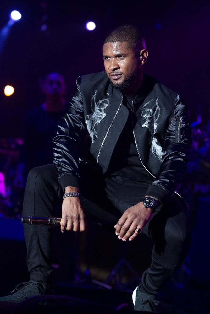 Usher-232.jpg