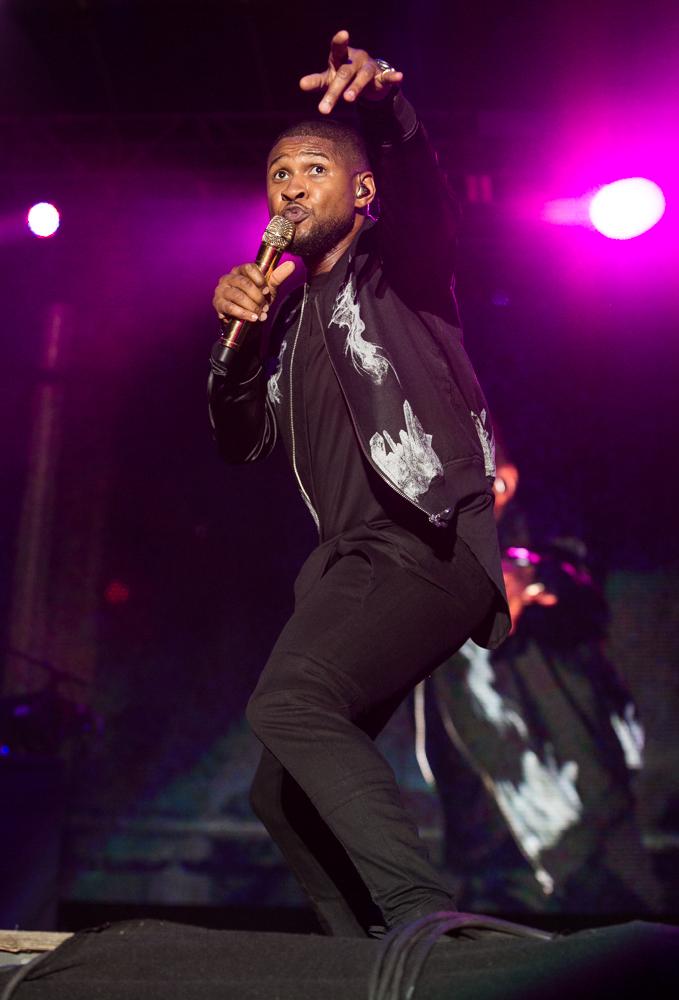 Usher-231.jpg