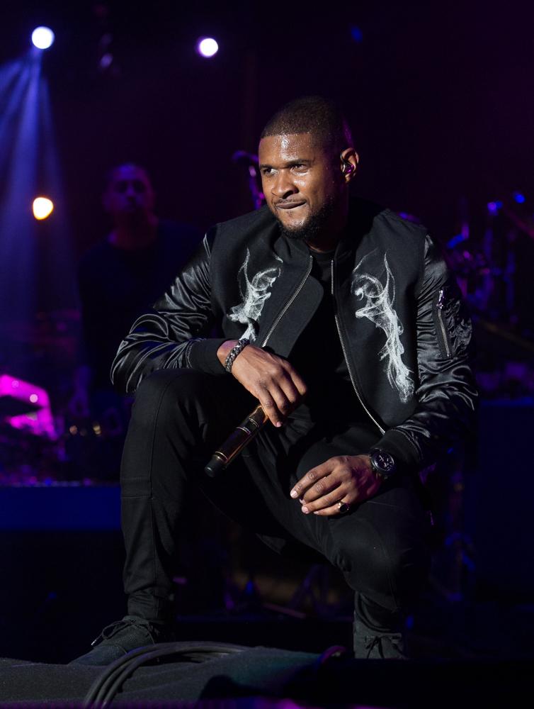 Usher-233.jpg