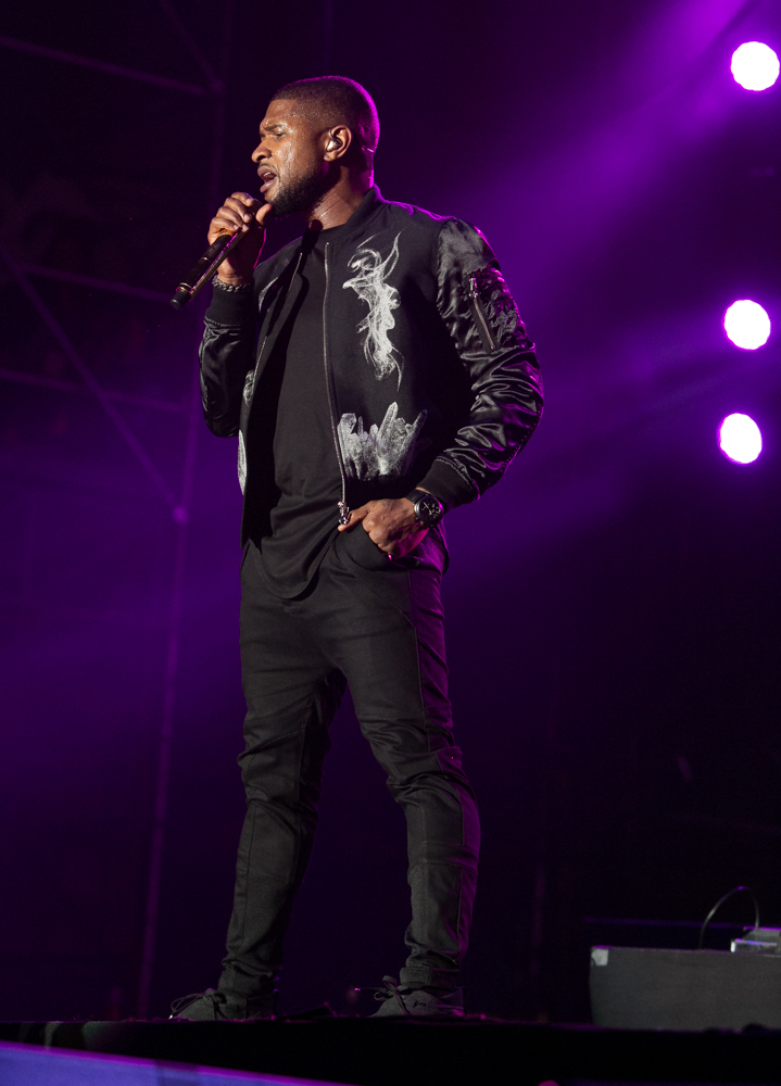 Usher-234.jpg