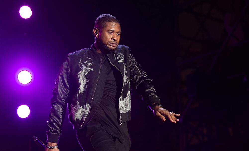 Usher-235.jpg