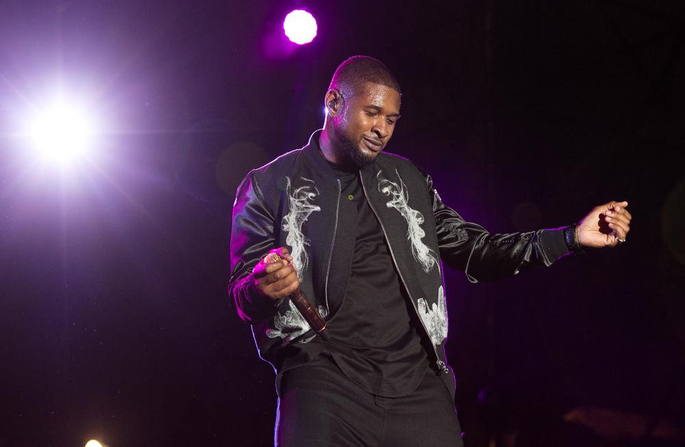 Usher-236.jpg