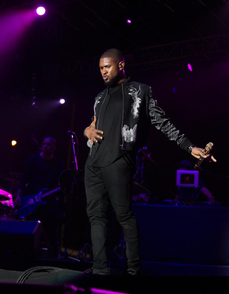 Usher-237.jpg