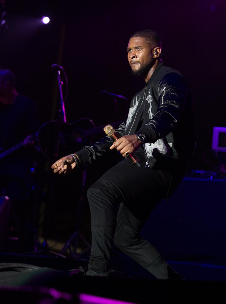 Usher-238.jpg
