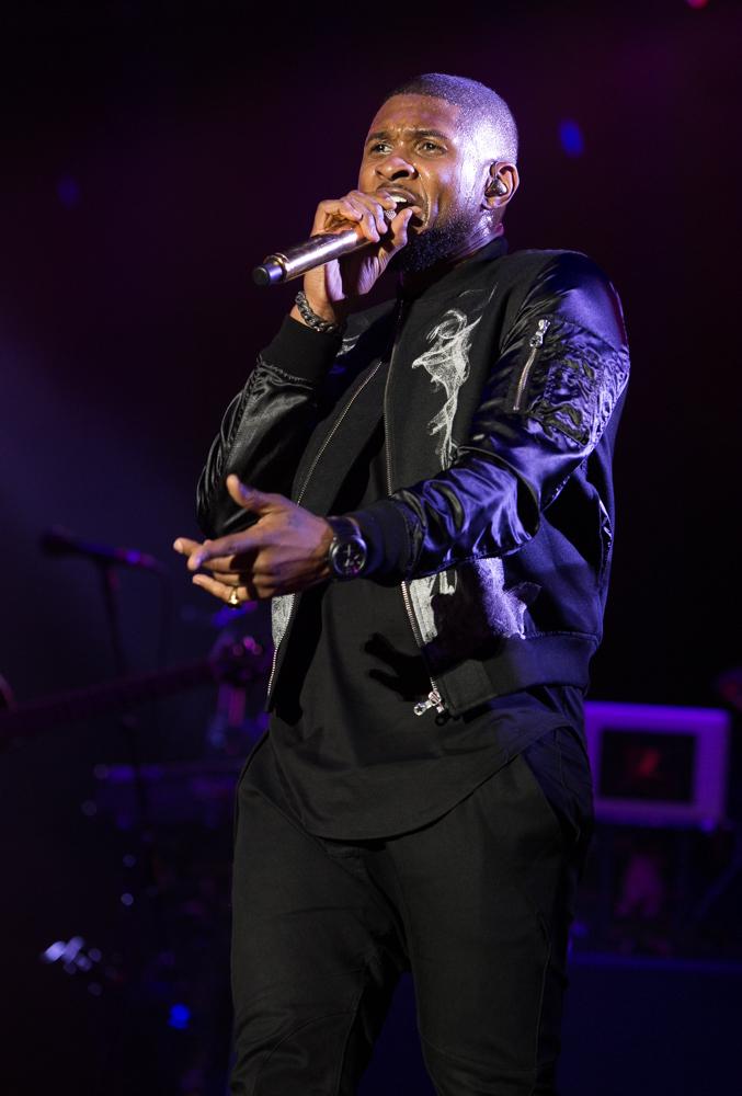 Usher-239.jpg