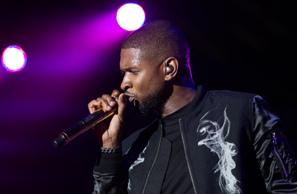 Usher-240.jpg