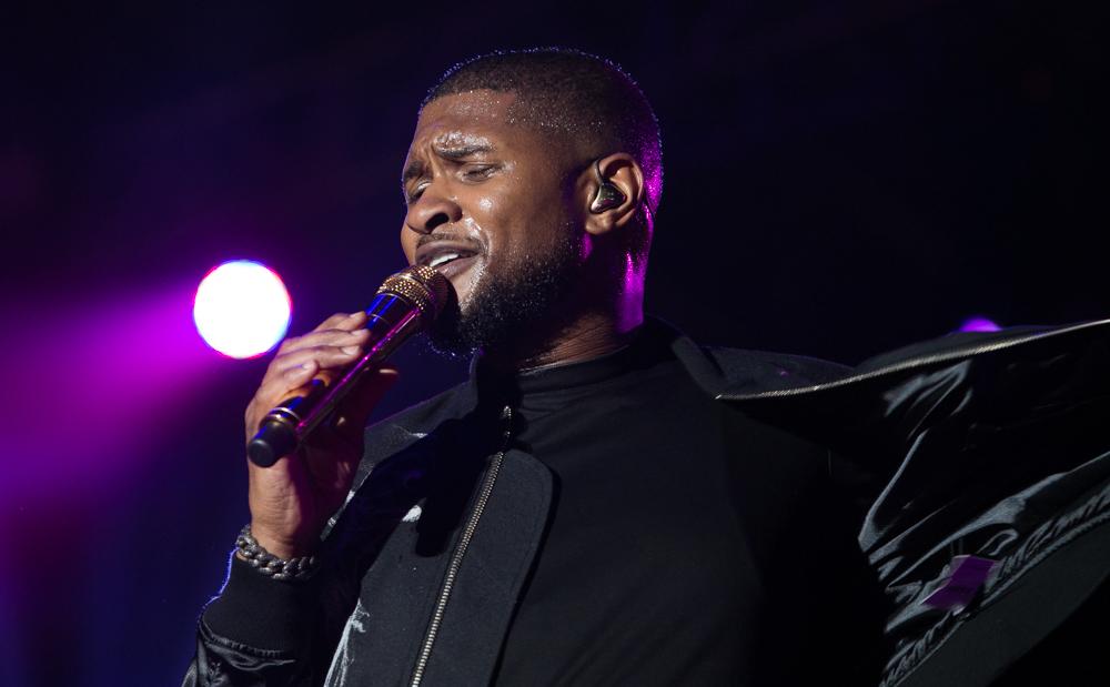 Usher-241.jpg