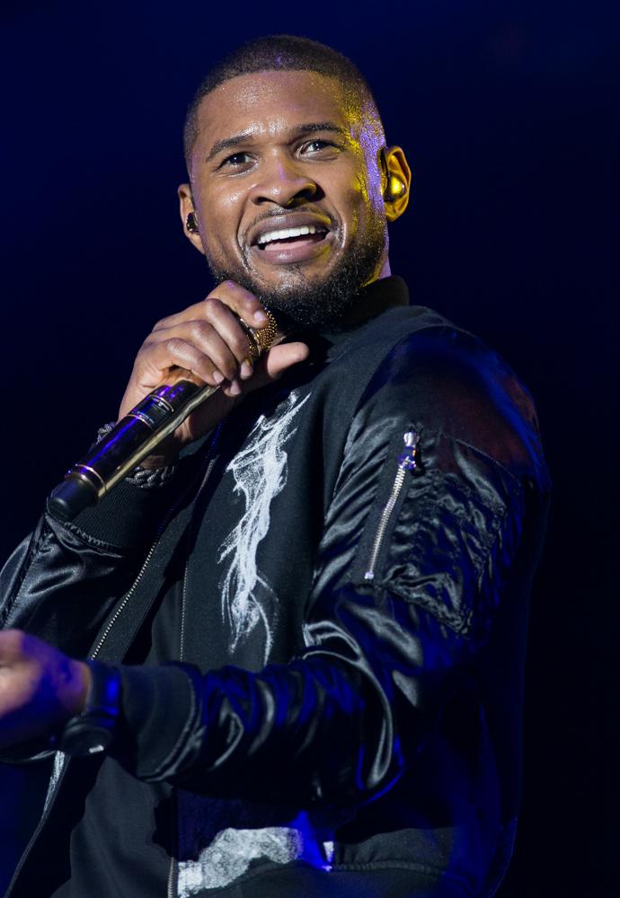 Usher-242.jpg