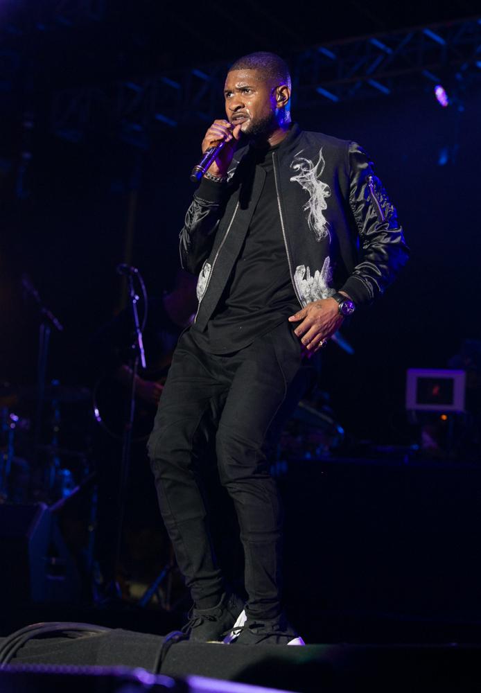 Usher-244.jpg