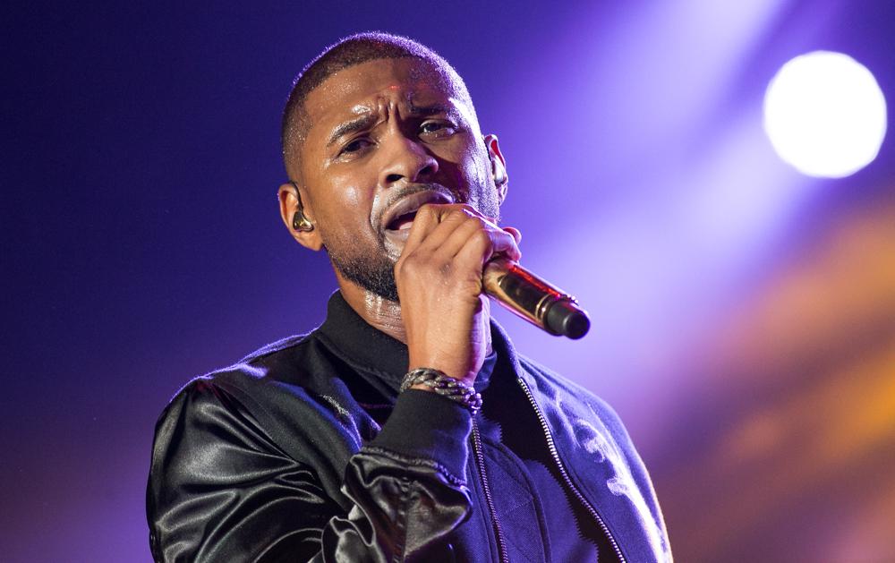 Usher-246.jpg
