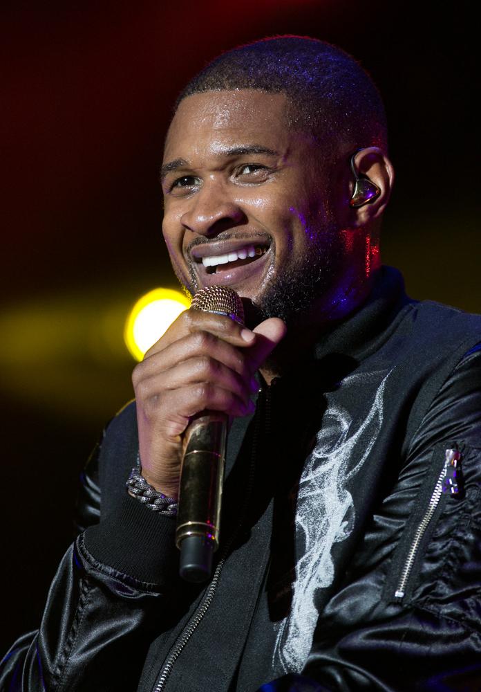 Usher-247.jpg