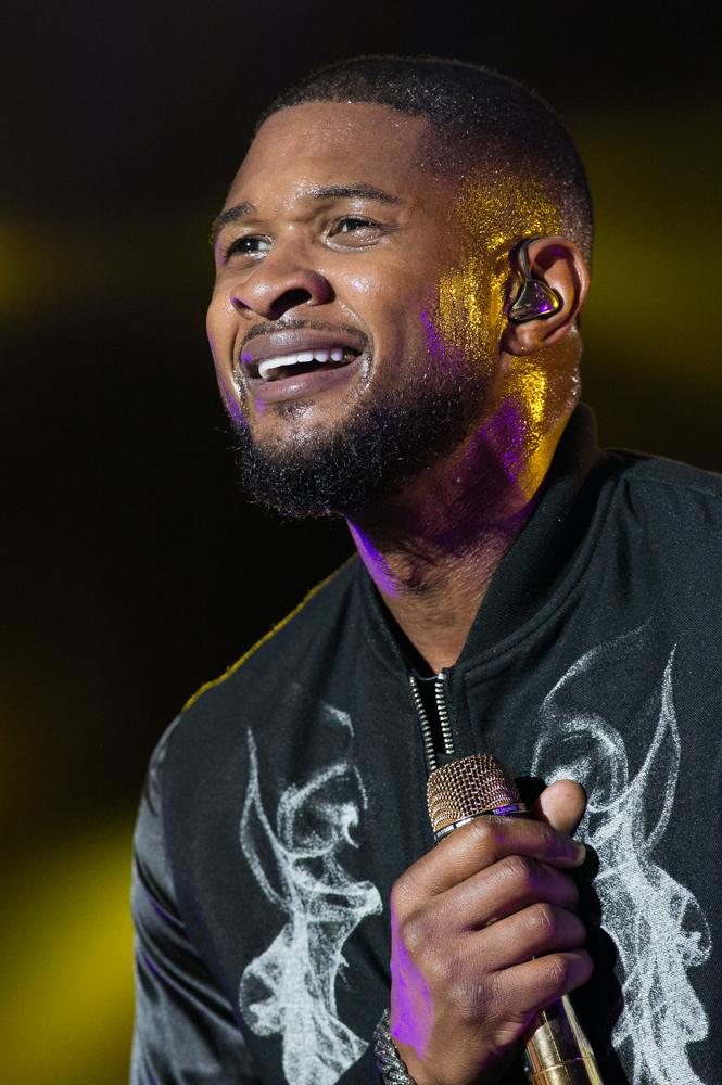 Usher-248.jpg