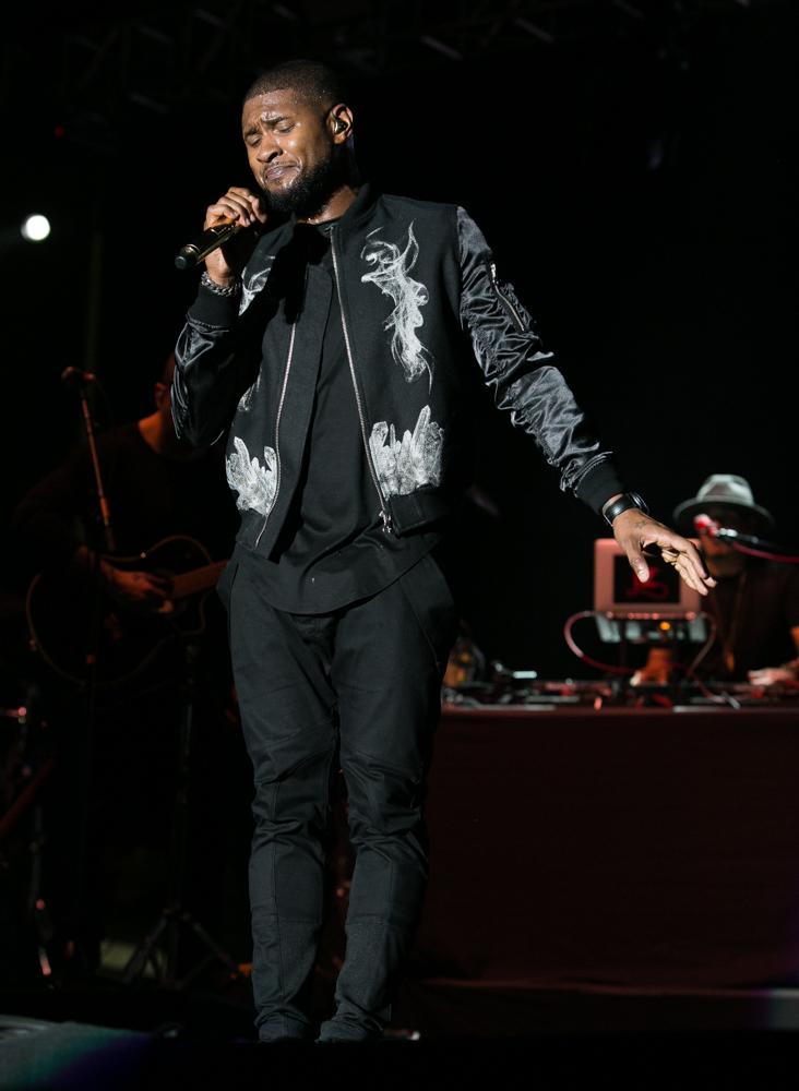 Usher-250.jpg