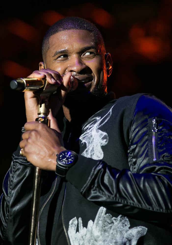 Usher-253.jpg