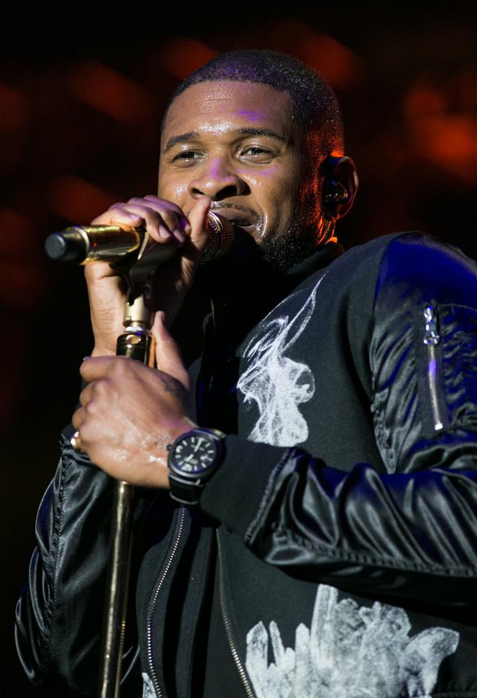 Usher-254.jpg