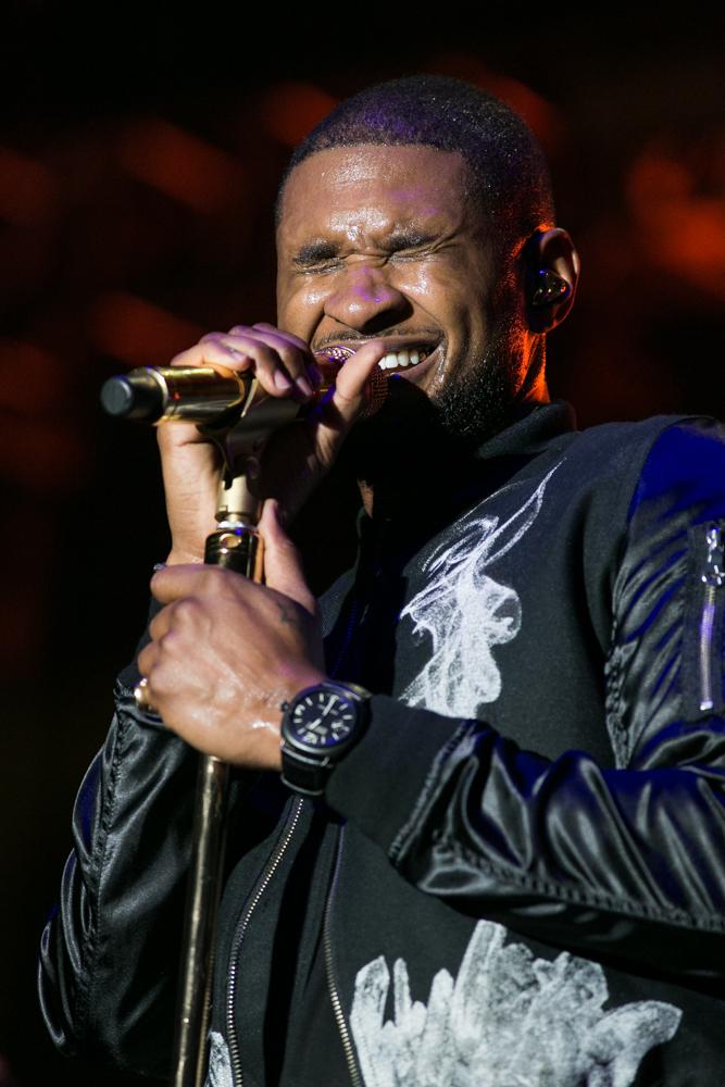 Usher-255.jpg