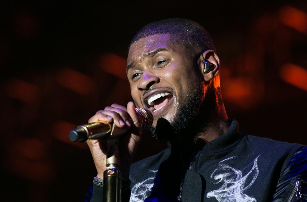 Usher-256.jpg