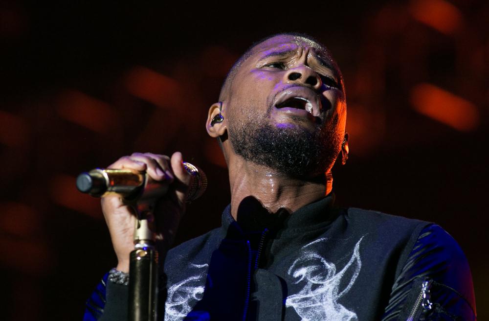 Usher-257.jpg