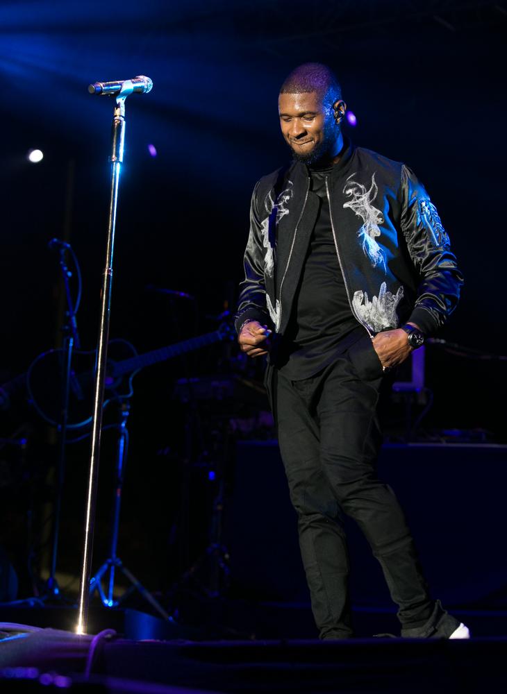 Usher-258.jpg