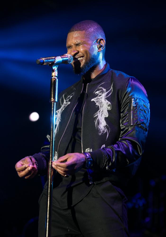 Usher-259.jpg
