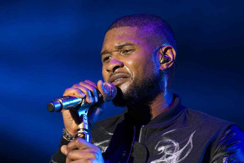 Usher-262.jpg