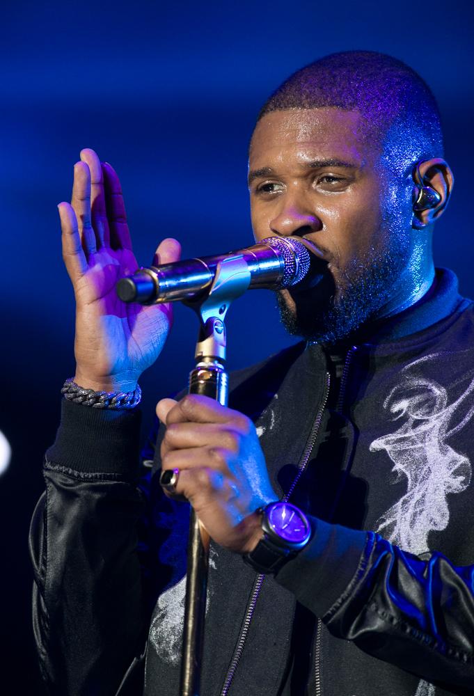 Usher-263.jpg