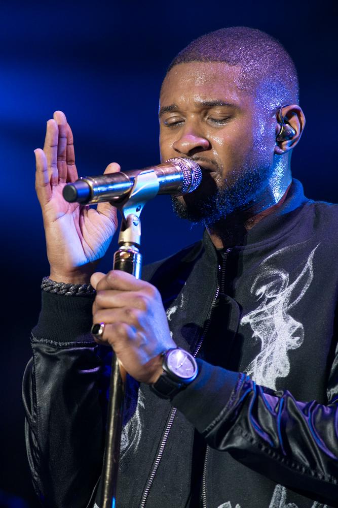 Usher-264.jpg