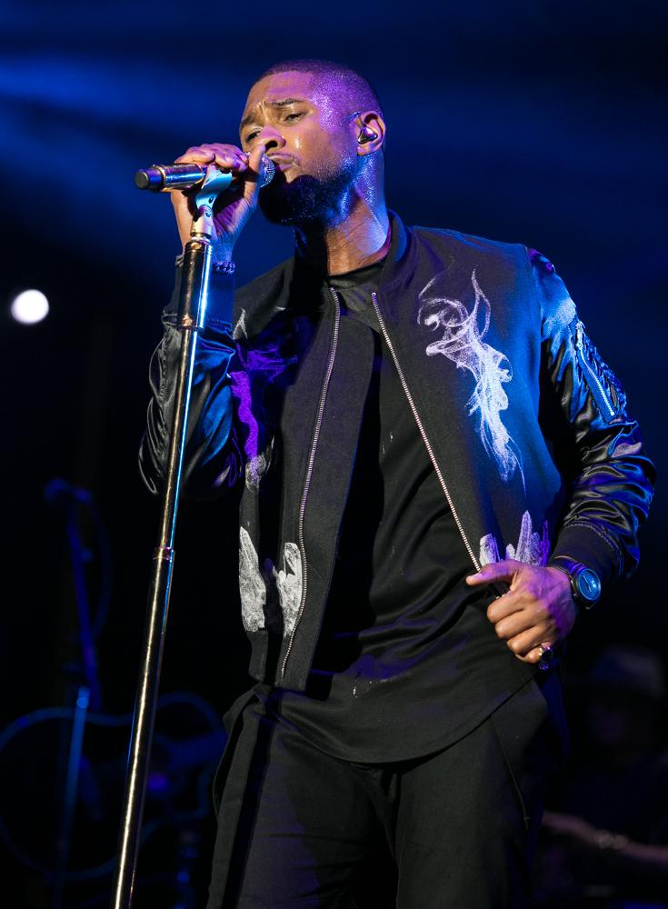 Usher-266.jpg