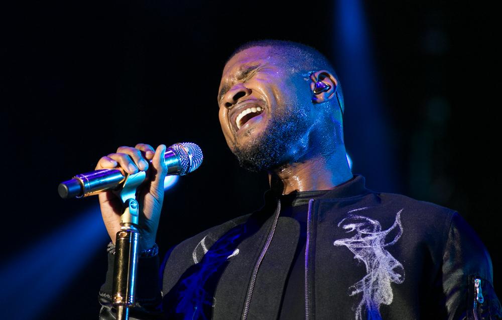 Usher-267.jpg