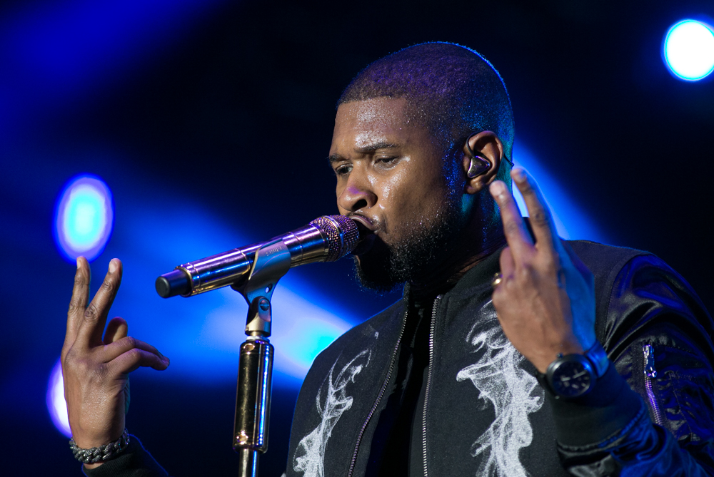 Usher-268.jpg