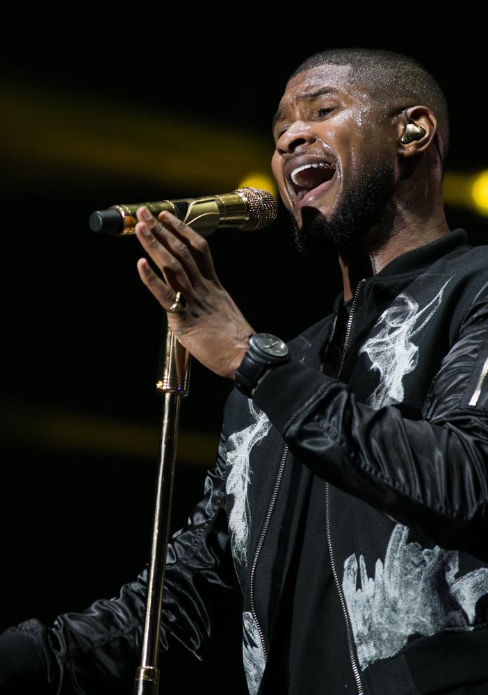 Usher-269.jpg