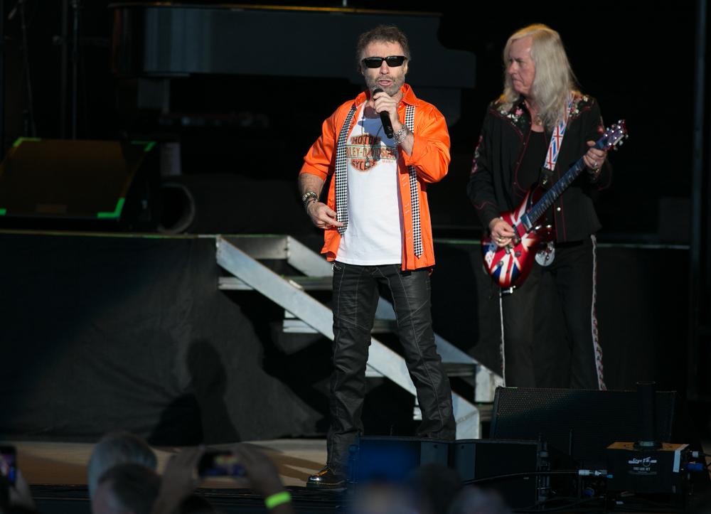 Paul Rodgers-003.jpg