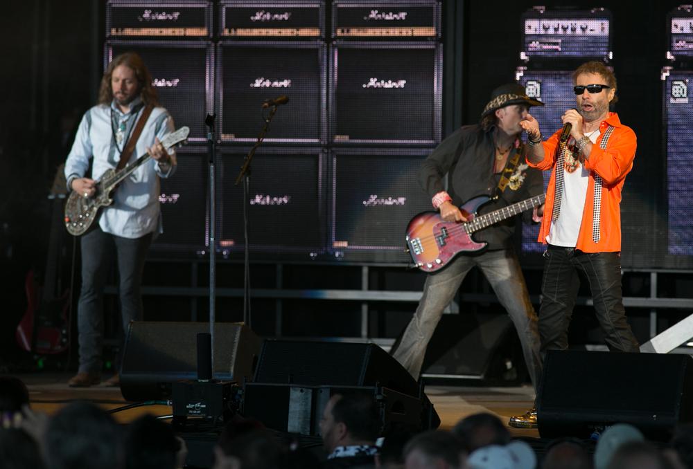 Paul Rodgers-004.jpg