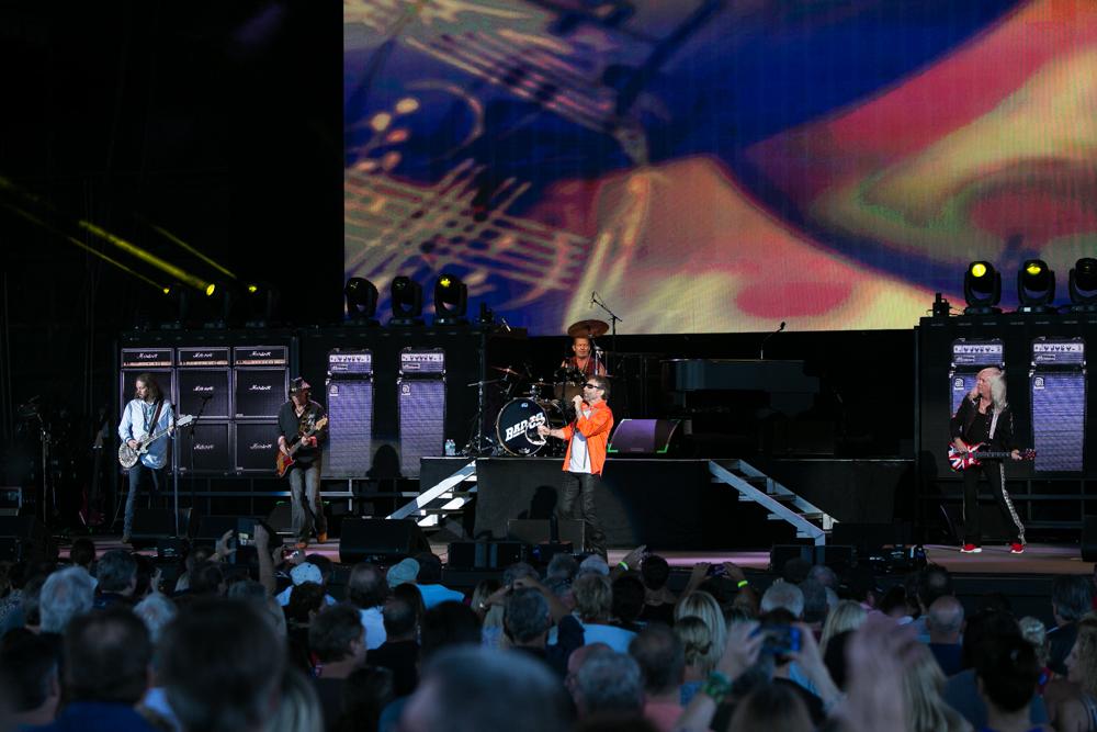Paul Rodgers-009.jpg