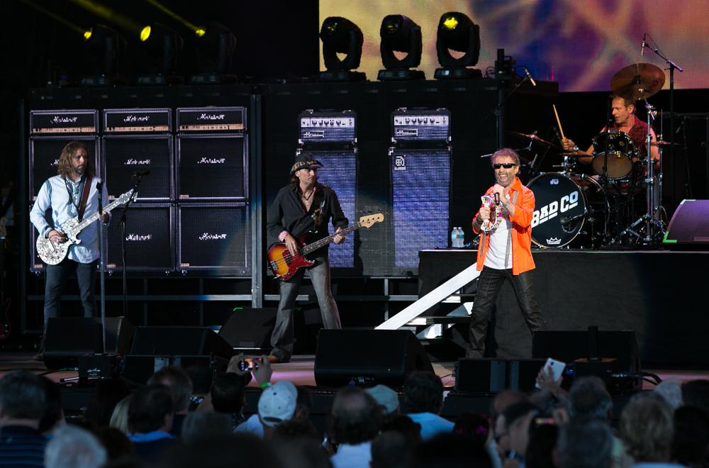 Paul Rodgers-011.jpg