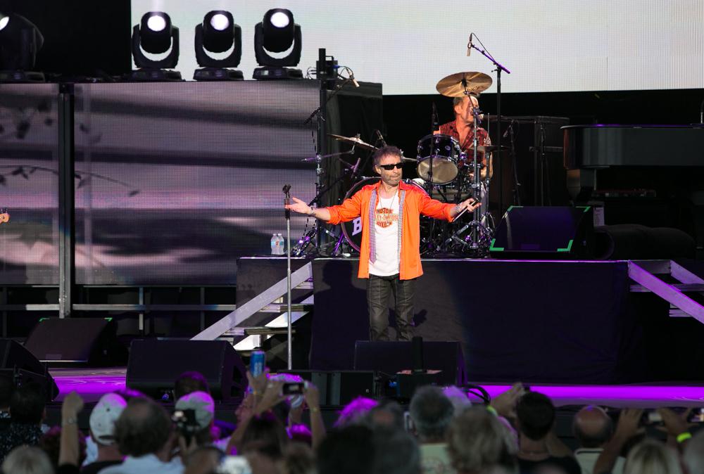 Paul Rodgers-013.jpg