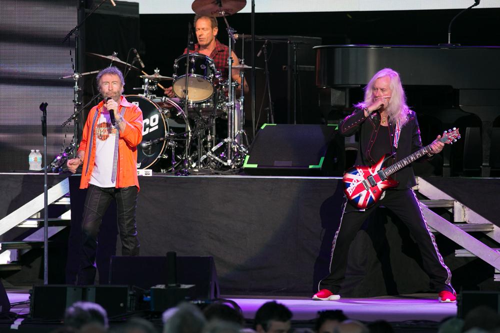Paul Rodgers-015.jpg
