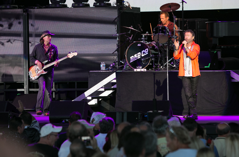 Paul Rodgers-016.jpg