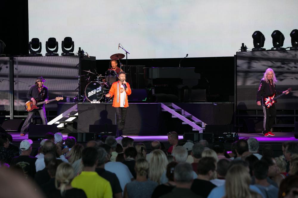 Paul Rodgers-017.jpg
