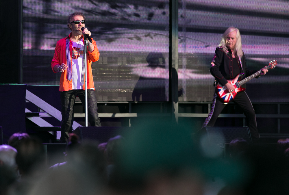 Paul Rodgers-023.jpg