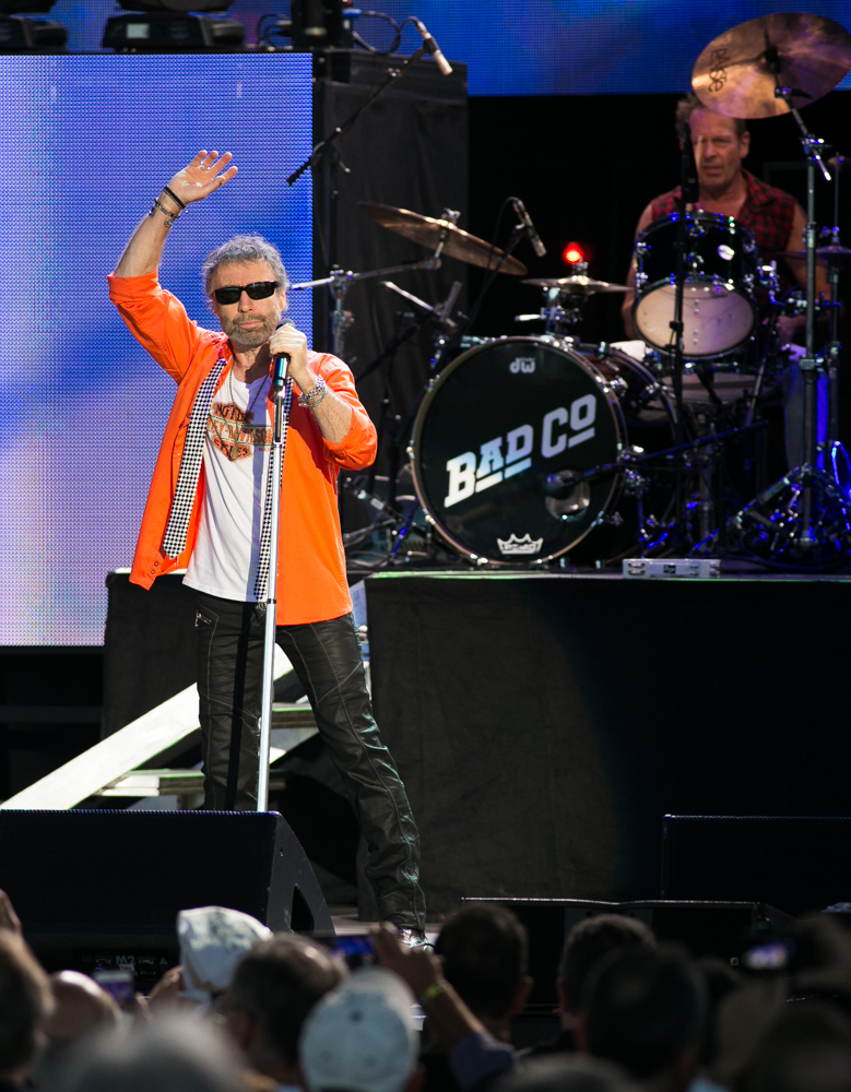 Paul Rodgers-033.jpg
