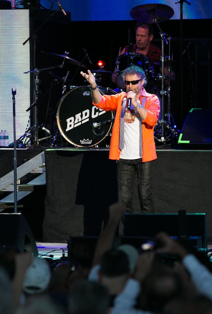 Paul Rodgers-034.jpg