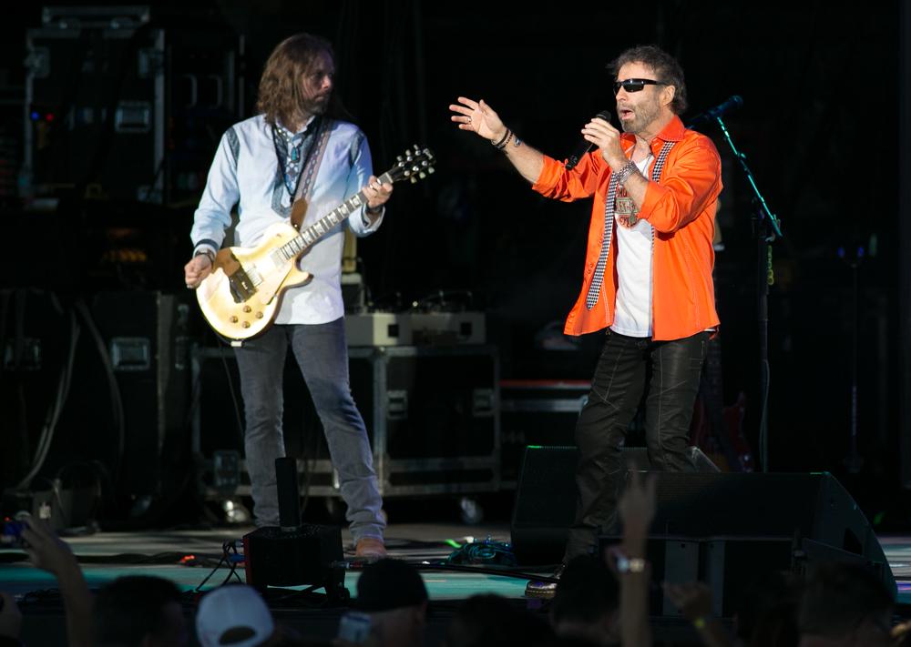 Rich Robinson, Paul Rodgers-030.jpg