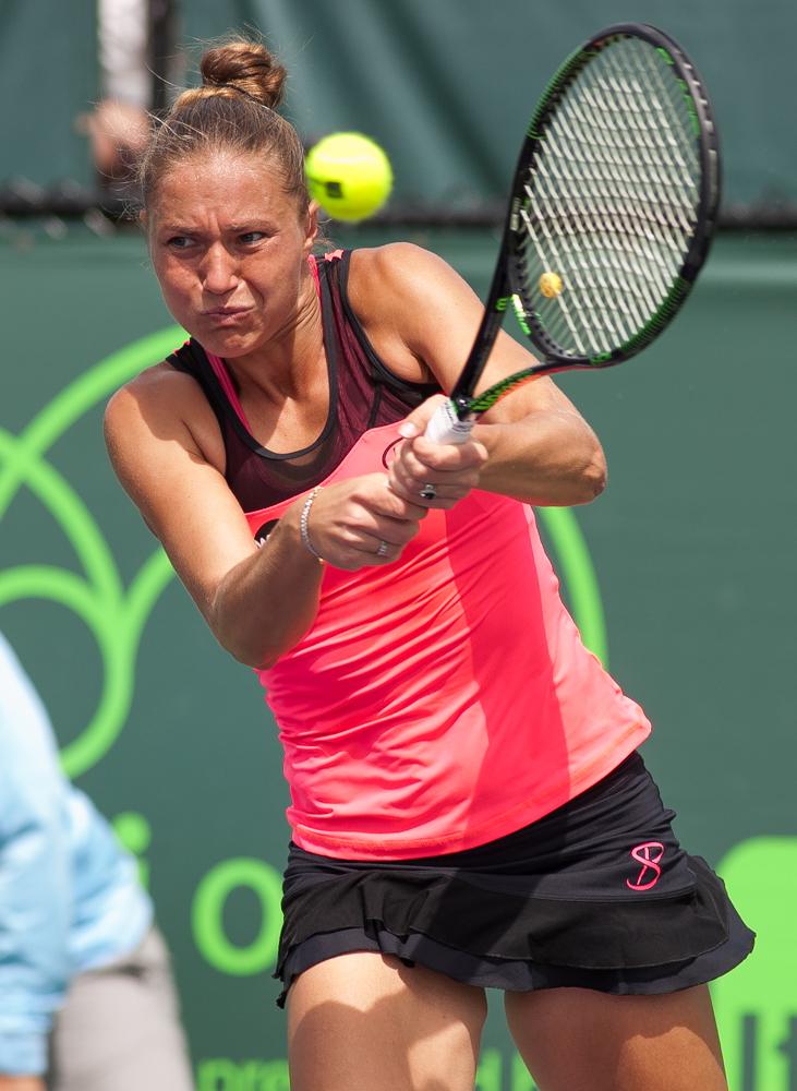 Kateryna Bondarenko-060.jpg
