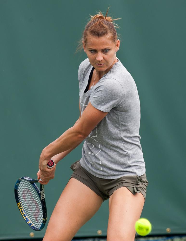 Lucie Safarova-083.jpg